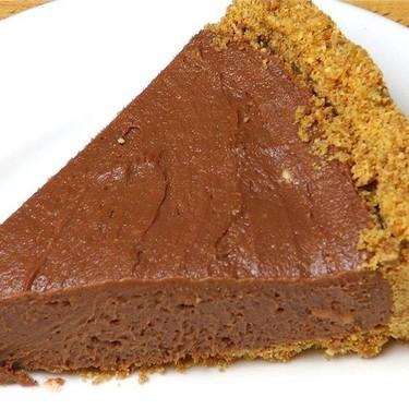 No-Bake Nutella Cheesecake Recipe   SideChef