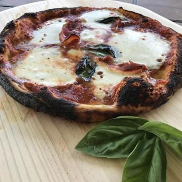Margherita Pizza Recipe | SideChef