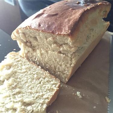 Quick & Easy Homemade Bread Recipe   SideChef