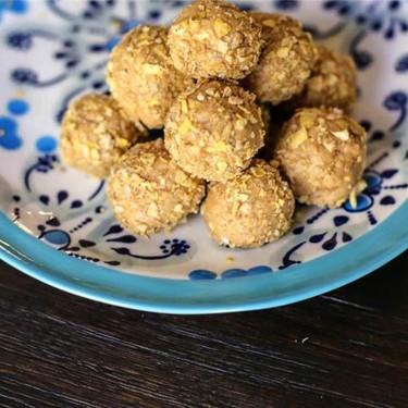 Protein Honey Clusters Recipe | SideChef