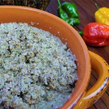 Coconut Chutney Recipe | SideChef