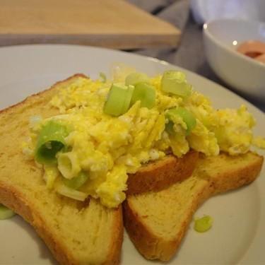 Scrambled Eggs Recipe | SideChef