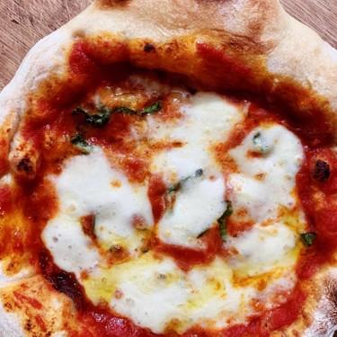 Soft Elastic Naples Style Pizza Recipe | SideChef
