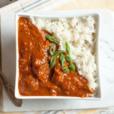 Vegan Gumbo Recipe | SideChef