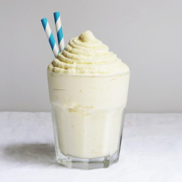 Dole Whip Recipe   SideChef