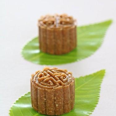 Multigrain Mooncakes Recipe | SideChef