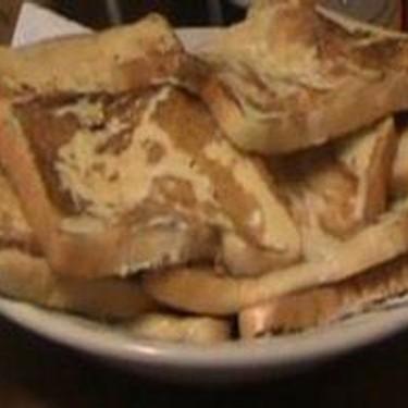 Savory French Toast Recipe | SideChef
