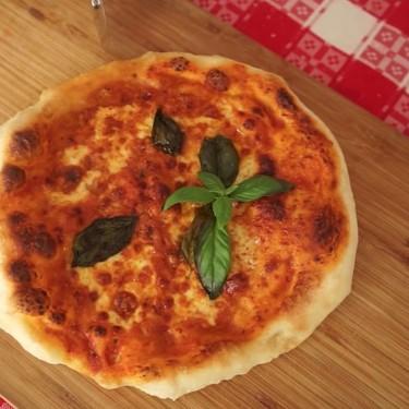 Cast Iron Skillet Pizza Recipe   SideChef