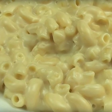 Macaroni and Cheese Recipe | SideChef