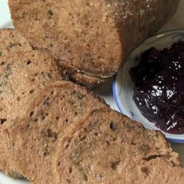 Dad's Christmas Sausage Loaf Recipe | SideChef
