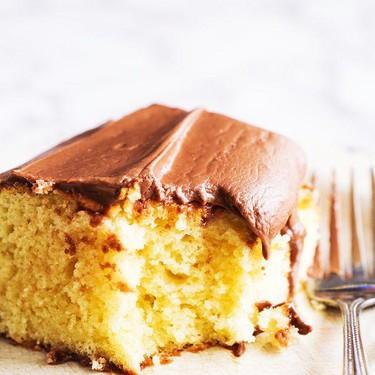 Chocolate Cream Cheese Frosting Recipe | SideChef