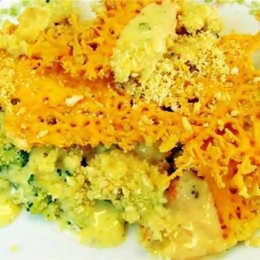 Jackson-Style Broccoli Casserole Recipe   SideChef