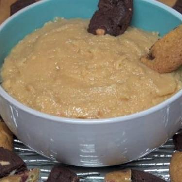 Peanut Butter Dessert Dip Recipe | SideChef