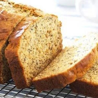 Easy Banana Bread Recipe | SideChef