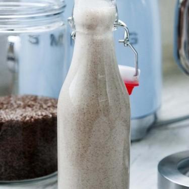 Flax Milk Recipe | SideChef