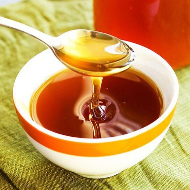 Honey Simple Syrup Recipe | SideChef