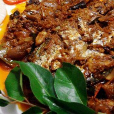 Special Mackerel Fry Recipe | SideChef