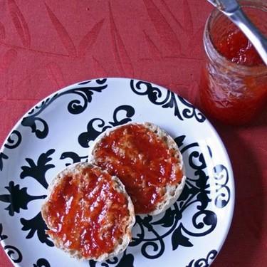 Doce de Tomate (Tomato Jam) Recipe   SideChef
