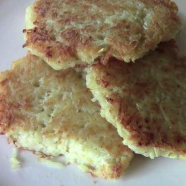 Homemade Hash Browns Recipe | SideChef