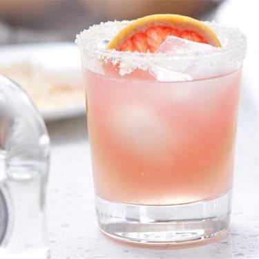Grapefruit Margarita Recipe   SideChef