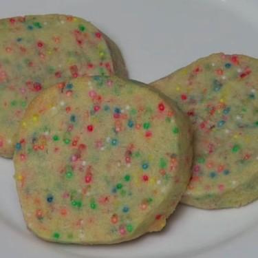 Rainbow Cookies Recipe   SideChef
