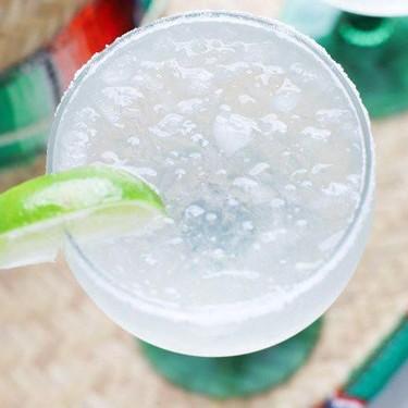 5 Minute Margarita Recipe | SideChef