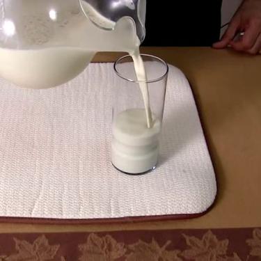 Classic Eggnog Recipe | SideChef