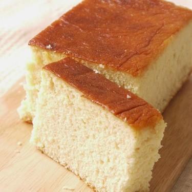 Japanese Honey Cake Recipe   SideChef