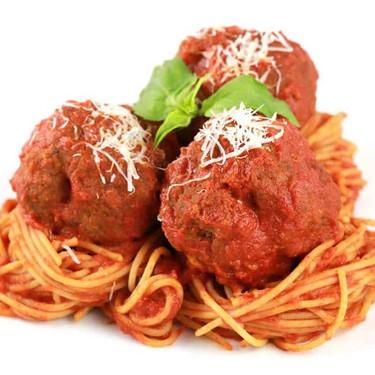Grandma's Italian Meatball Recipe | SideChef