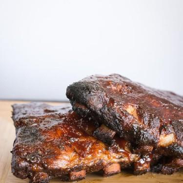 Crockpot BBQ Ribs Recipe | SideChef