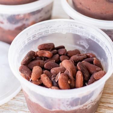 Dry Beans Recipe | SideChef