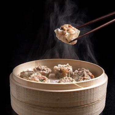 Shumai Shrimp and Pork Dumplings Recipe | SideChef