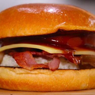 Homemade McDonald's Breakfast Recipe   SideChef
