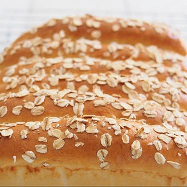 Pull Apart Soft Bread Recipe   SideChef