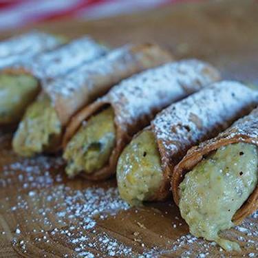 Pistachio Cream Recipe | SideChef