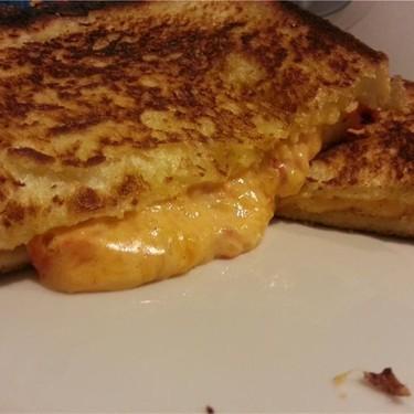 Homemade Pimento Cheese Recipe   SideChef