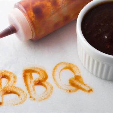 Sriracha Barbecue Sauce Recipe | SideChef