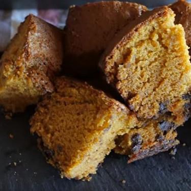 Killer Pumpkin Bread Recipe   SideChef