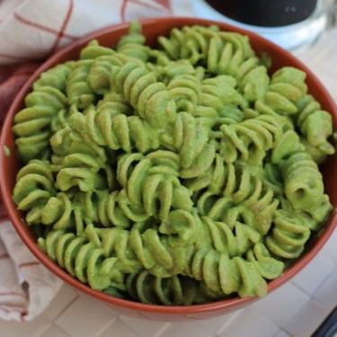 Crazy Creamy Pesto (Vegan) Recipe | SideChef