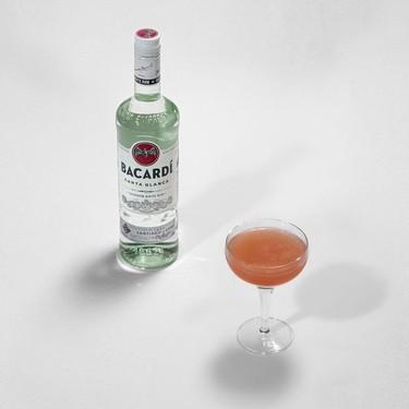 Strawberry Daiquiri Recipe | SideChef