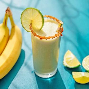 Key Lime Pie Smoothie Recipe | SideChef
