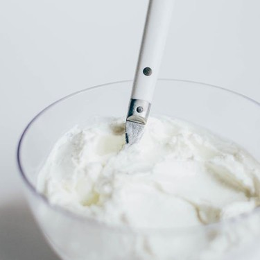 My Big Fat Greek Yogurt Recipe | SideChef