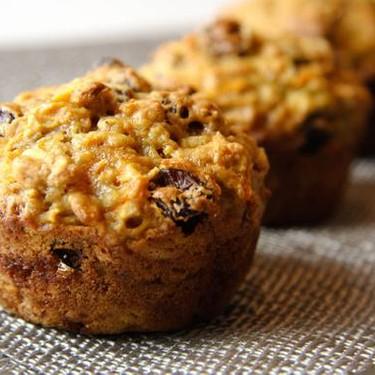 Healthy Breakfast Muffins Recipe | SideChef
