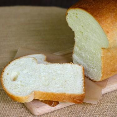 Sweet Bread Recipe   SideChef