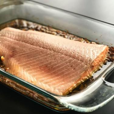 Teriyaki Salmon Recipe | SideChef