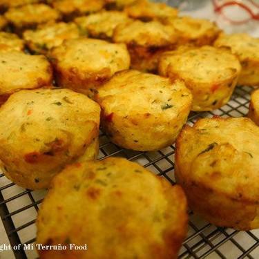 Spanish Tortilla Recipe | SideChef
