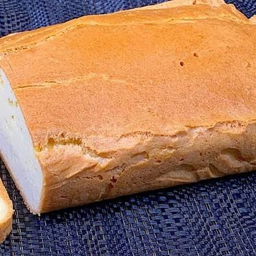 Almond Flour Bread Recipe   SideChef