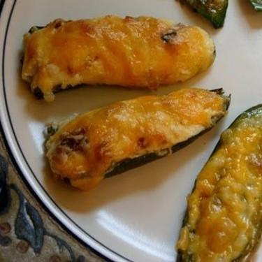 Jalapeño Poppers Recipe   SideChef