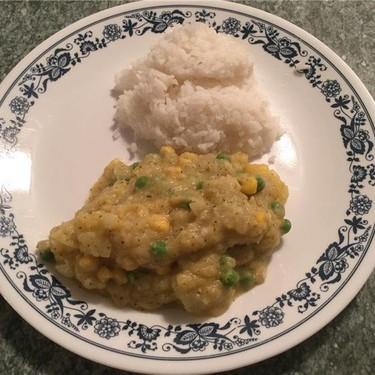 Peruvian Squash Recipe   SideChef