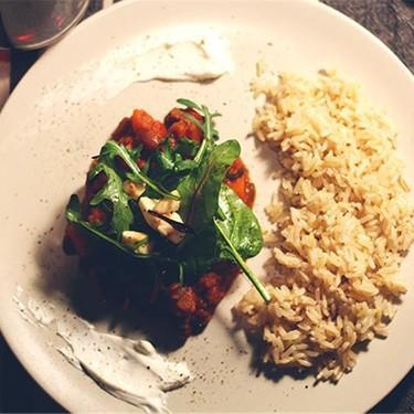 Chili Con Carne Recipe | SideChef